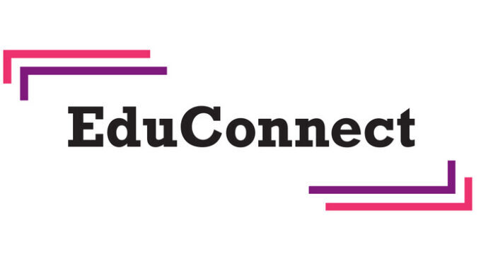 logo-EduConnect.jpg